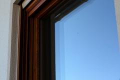 Schüco Fenster mit R-G Beck&Heun Rollläden