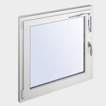 WHactivPilot_Control_Fenster